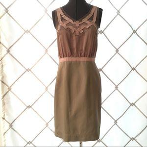 LOFT Dresses - Ann Taylor Loft Dress